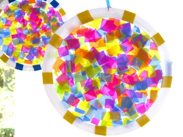 actv_paper_glass_11